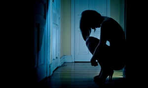 Changes to legal aid for domestic violence victims ruled 'invalid'